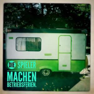 www.diespieler.com