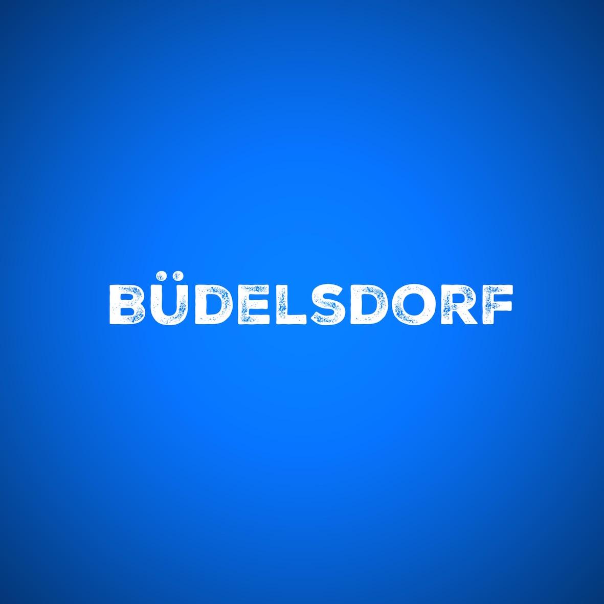 die Spieler Improvisationstheater geben ein Training für die Stadtverwaltung Büdelsdorf