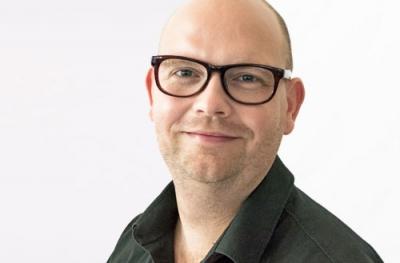 Stephan Ziron die Spieler - Improvisationstheater und Unternehmenstheater Hamburg